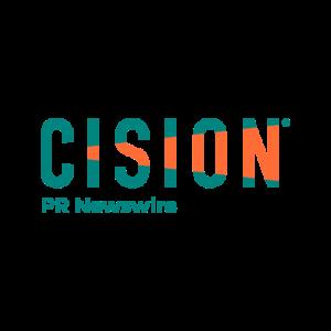 prn_twitter_sharing_logo